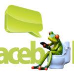 frog-1105283_1280