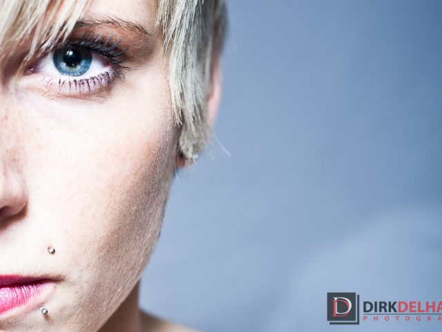 Fotograf Dirk Delhaes aus Kassel